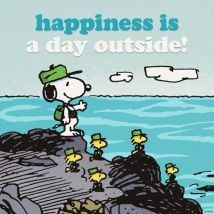 snoopy-happiness-is-dayoutside.jpg