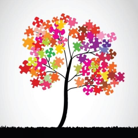 puzzle-rainbow-tree