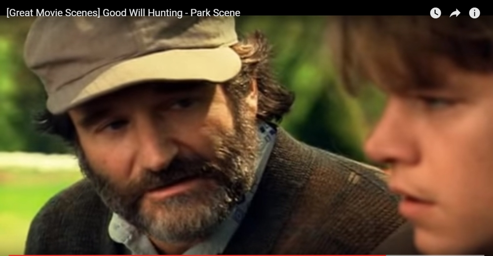 good-will-hunting-1