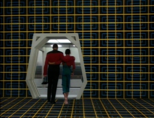 holodeck_in_emissary