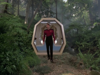 riker_jungle_holodeck_2364