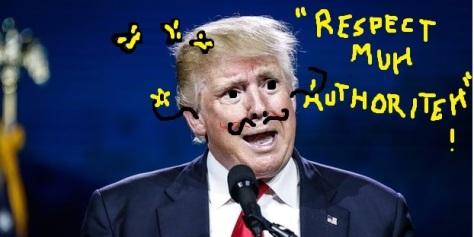 trump-head2