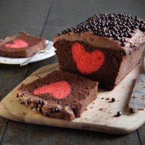 cake-in-a-box