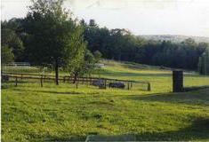 pasture-fn
